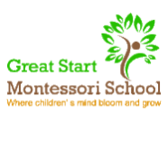 Great Start Montessori School, Plymouth, , MN