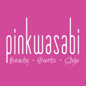 Pink Wasabi: Beauty Events Style, Fort Lauderdale, , FL