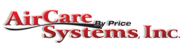Air Care Systems by Price
