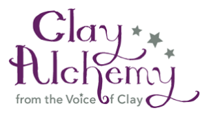 The Voice of Clay, Brookline, , NH