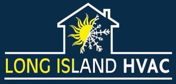 Long Island HVAC