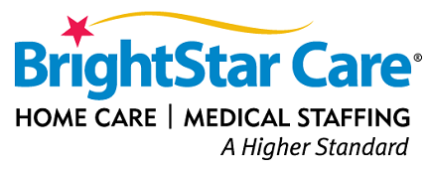 BrightStar Care of North Hills