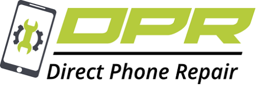 Direct Phone Repair, Pasadena, , MD