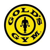 Gold's Gym - Reading, Reading, , MA