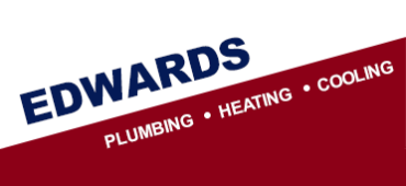 Edwards Plumbing, Heating, & Cooling, Inc., Grand River, , OH