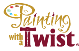 Painting with a Twist - Roseville, Roseville, , MN