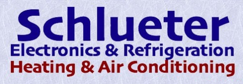 Schlueter Air Conditoning & Refrigeration