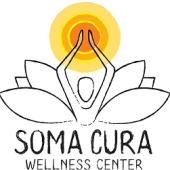 Soma Cura Wellness Center, Grand Island, , NY