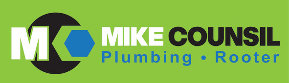 Mike Counsil Plumbing and Rooter, San Jose, , CA