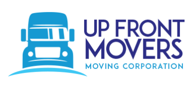 Up Front Movers