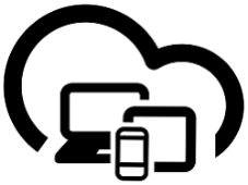 Darke Cloud Solutions, LLC, Greenville, , OH