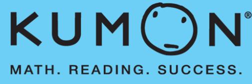 Kumon Math and Reading Center of Merrillville, Merrillville, , IN