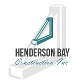 Henderson Bay Construction