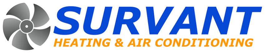 Survant Heating & Air Conditioning, Wright City, , MO