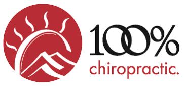 100% Chiropractic - Dunwoody, Atlanta, , GA