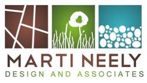 Marti Neely Design & Associates, Omaha, , NE