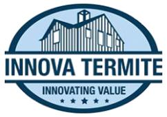 Innova Termite & Pest Control
