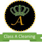 Class A Cleaning, Madison, , WI