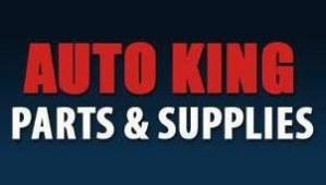 Auto King Parts & Supplies, Jamesburg, , NJ