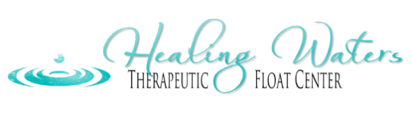 Healing Waters Therapeutic Float Center, Jackson, , WY