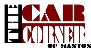 The Car Corner of Manton, Manton, , MI