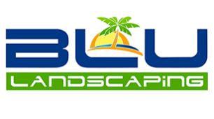 Blu Landscaping, Treasure Island, , FL