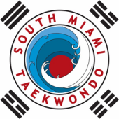 South Miami Martial Arts, Miami, , FL