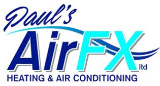 Paul's Air F/X, Yakima, , WA