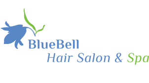Blue Bell Salon & Spa, Bethesda, , MD