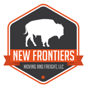 New Frontiers Moving & Freight, Charlestown, , MA