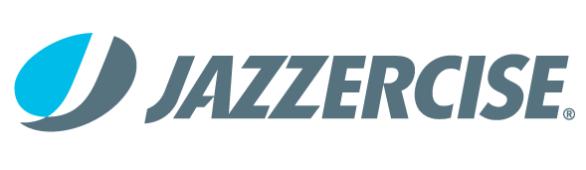 Jazzercise Gainesville, Gainesville, , GA