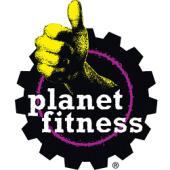 Planet Fitness - Orangeburg, Orangeburg, , SC
