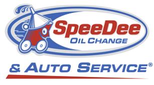 SpeeDee Oil Change - Elk Grove, Elk Grove, , CA