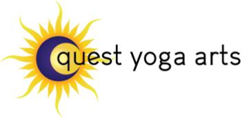 Quest Yoga Arts, Mount Kisco, , NY