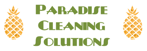 Paradise Cleaning Solutions