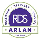Arlan RDS, Tulsa, , OK