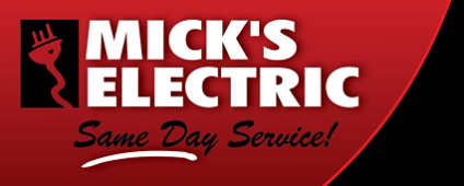 Mick's Electric, Rapid City, , SD