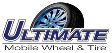 Ultimate Mobile Wheel & Tire, Scottsdale, , AZ