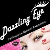 Dazzling Eye, Bayside, , NY