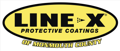 LINE-X of Monmouth County, Keyport, , NJ