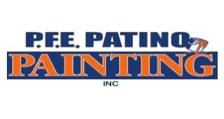 PFE Patino