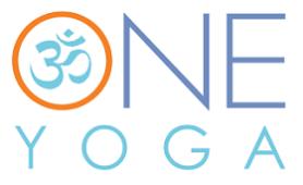 ONE Yoga, Denver, , CO
