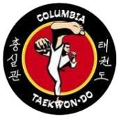 Columbia Taekwondo, Columbia, , TN