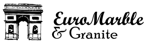 EuroMarble & Granite, San Leandro, , CA