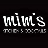 Mim's Restaurant, Roslyn Heights, , NY