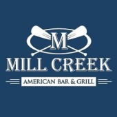 Mill Creek Tavern, Bayville, , NY