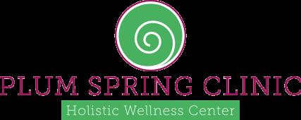Plum Spring Clinic, Chapel Hill, , NC