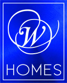 W Homes, McLean, , VA