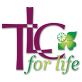 TLC for Life, Mangum, , OK