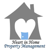 Heart In Home Property Management